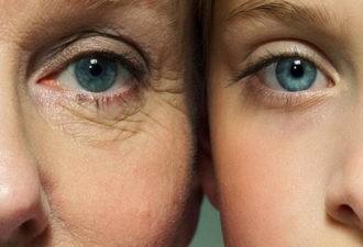 И дряблой кожи, как не было! 10 натуральных эффективных способов борьбы с растянутой и обвисшей кожей!