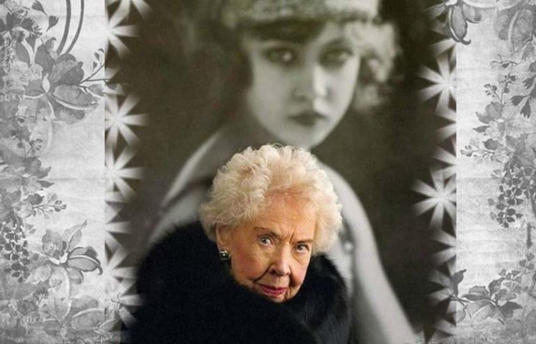 Письмо мудрой женщины для всех, кто боится своей старости!