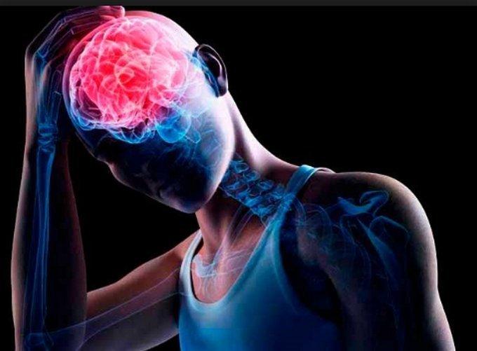 Уникальные методики очищения сосудов головного мозга, о которых не расскажут врачи