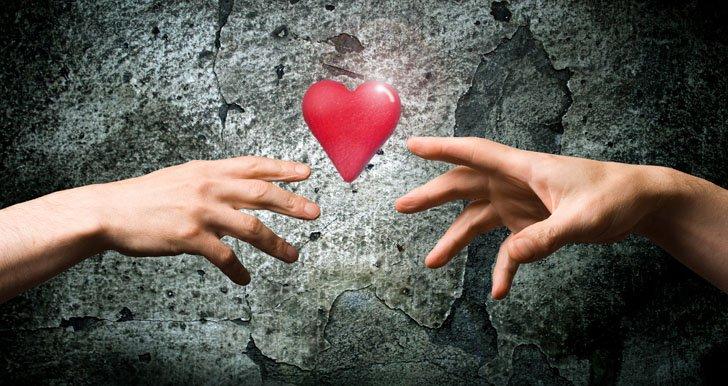 21 секрет, который тщательно скрывает от вас каждый, кто рожден под знаком Рака