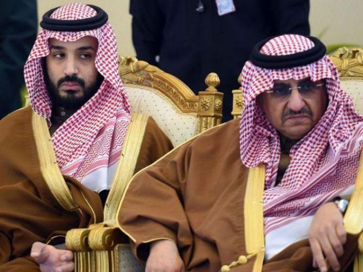 В Саудовской Аравии Женщин Признали Домашними Животными. Как так?