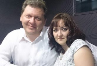Из-За Парочки, Не Пропустившей Скорую, На Камчатке Умер 21-Летний Парень