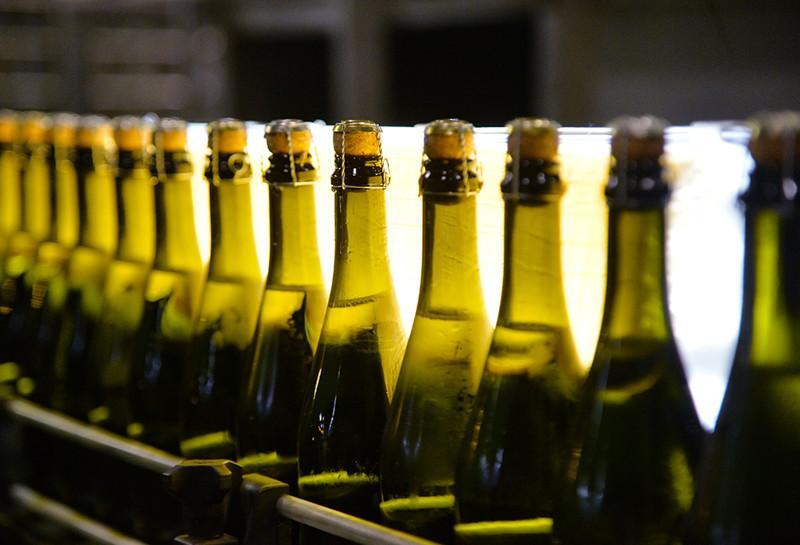 Пьянство убивает. В Испании умер известный винодел Антонио Гарсиа