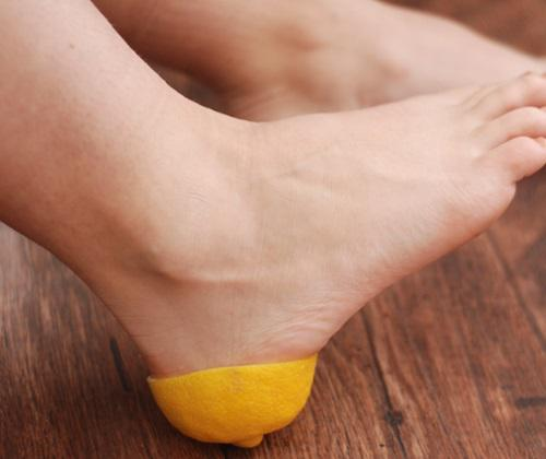 7 полезных применений лимонной корки, о которых мало кто знает