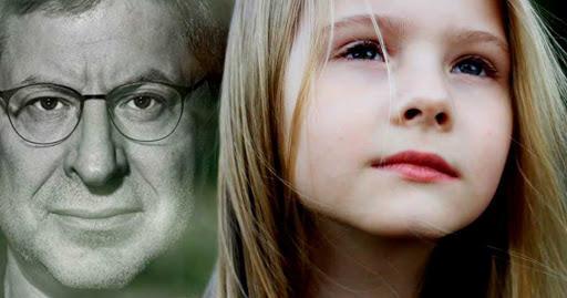 Благополучие каждого берёт свои корни из раннего детства