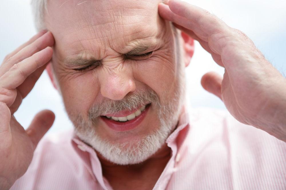 4 реальных признака, что у человека прямо сегодня может случиться инсульт