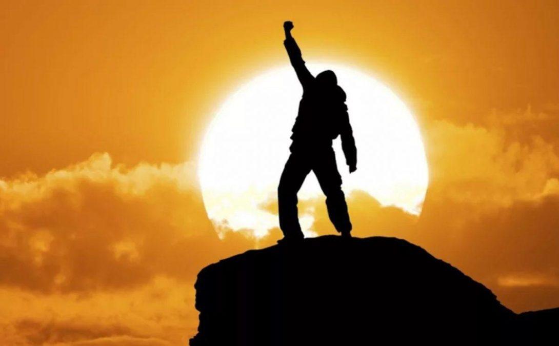 20 цитат, обязательных для перечитывания каждое утро. Измените свою жизнь!