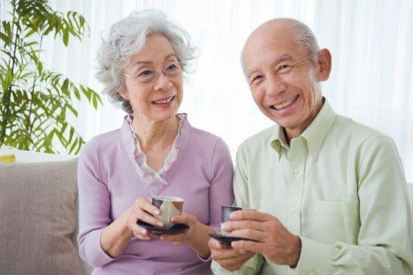Хотите быть долгожителем? Тогда применяйте эти советы японцев