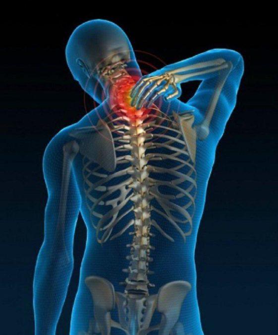 Легендарная гимнастика Бутримова: нормализует кровообращение и восстановит правильное положение позвонков шеи