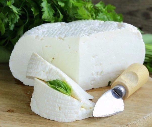 15 лучших вариантов приготовления вкуснейших домашних сыров