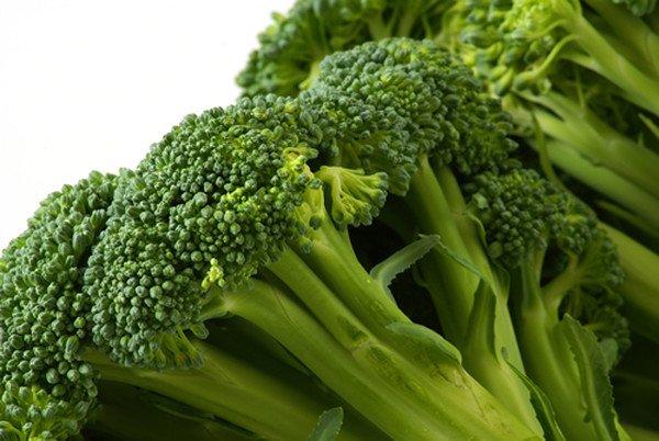 6 самых вкусных блюд из брокколи. Теперь никто не скажет, что не любит этот овощ!