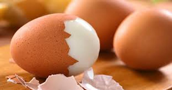 Правда о влиянии яиц на организм человека: только научно подтверждённые факты
