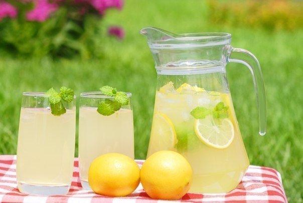 Беспокоит печень? Оливковое масло и лимон - решение проблемы
