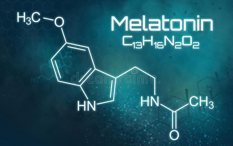 Гормон мелатонин: секрет долгой молодости и красоты. Как использовать