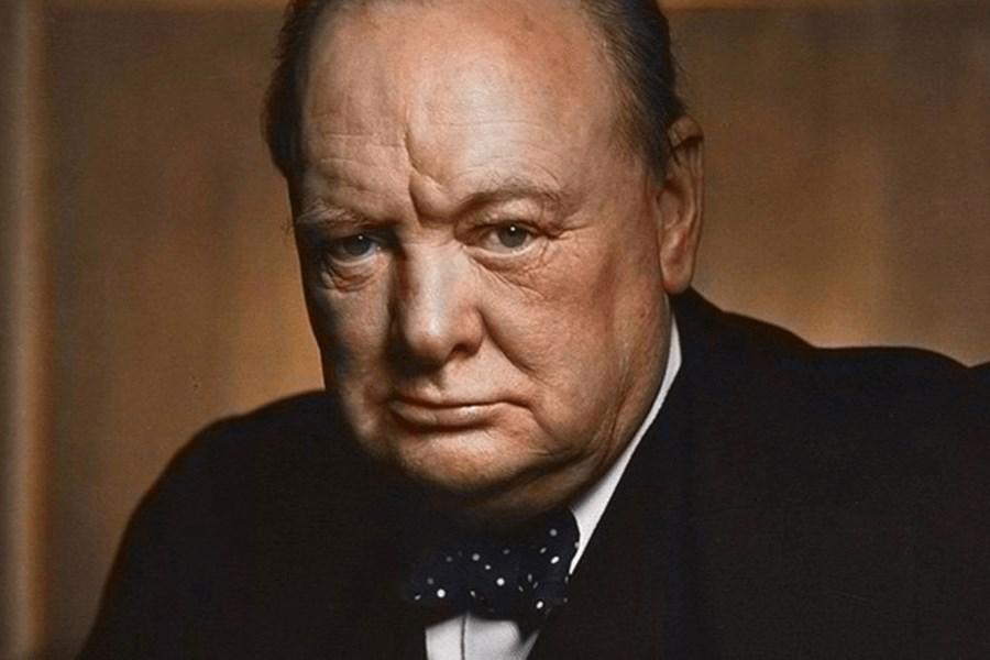 Самые мудрые и проницательные цитаты сэра Уинстона Черчилля