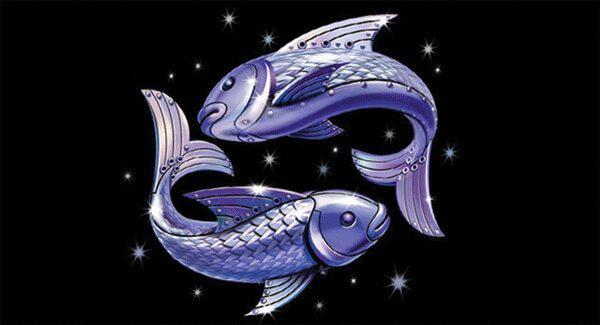 7 брутальных истин о любви к Рыбам. Отталкивают или притягивают?