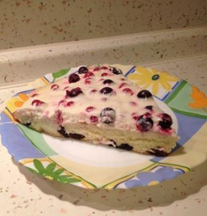 Из тысячи пирогов выберу этот — мой самый любимый рецепт!