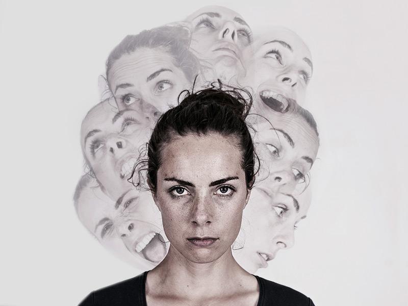Как по внешнему виду лица определить все свои болезни