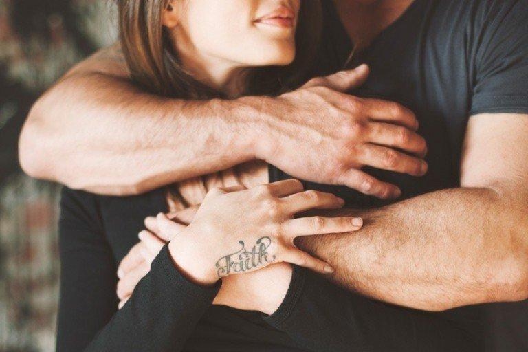 Почему женщине в семье отведена особая важная роль