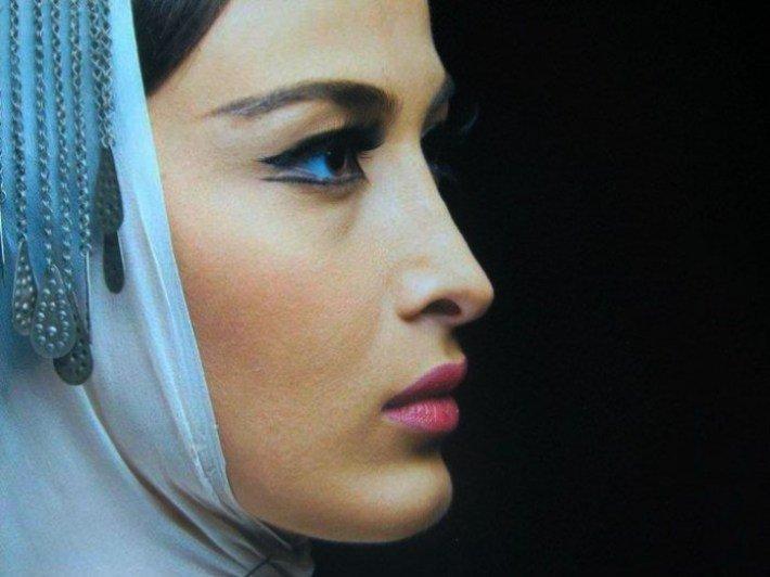 Ученые Определили Самый Красивый Народ В Мире По Аристократическим Чертам