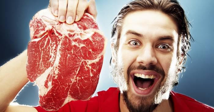 Как ешь, так и живешь! 12 золотых законов правильного питания и оздоровления