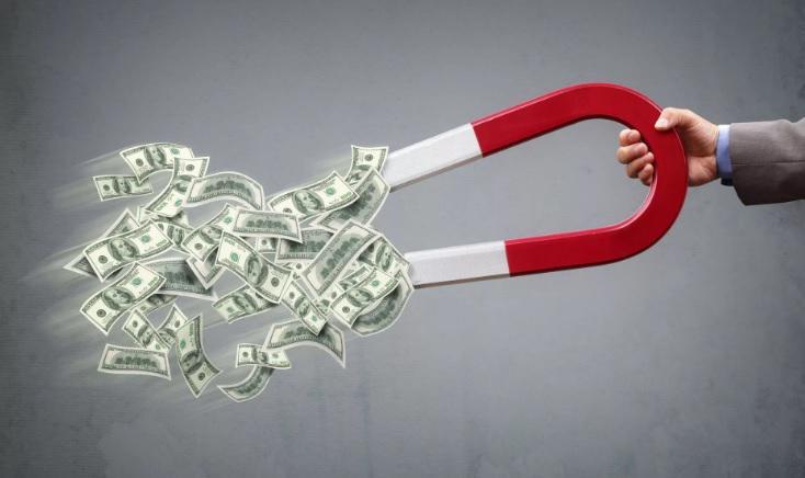 Особые заговоры на булавку: как гарантированно привлечь удачу, деньги и любовь!
