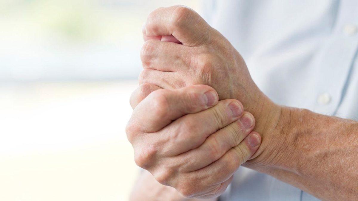 Лавровый лист — конец варикозным венам, болям в суставах, потери памяти, головной боли