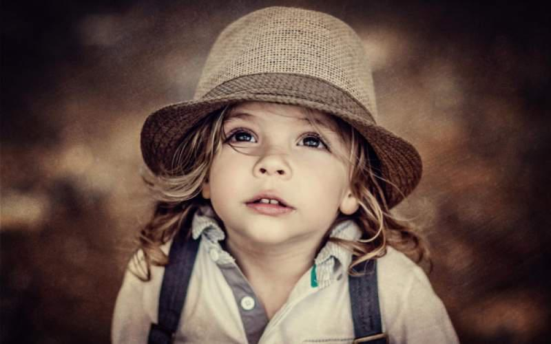 """Как складываются судьбы детей, чьи родители решили, что будут жить только """"ради них"""". Очень сильно!"""