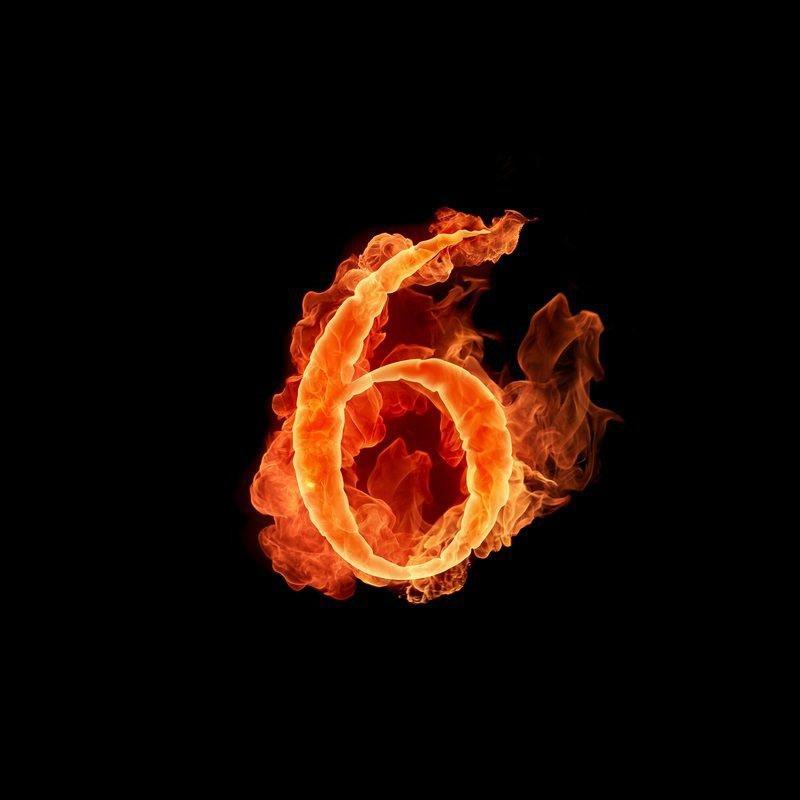 Китайская методика «9 звезд» предскажет вашу судьбу с высокой точностью
