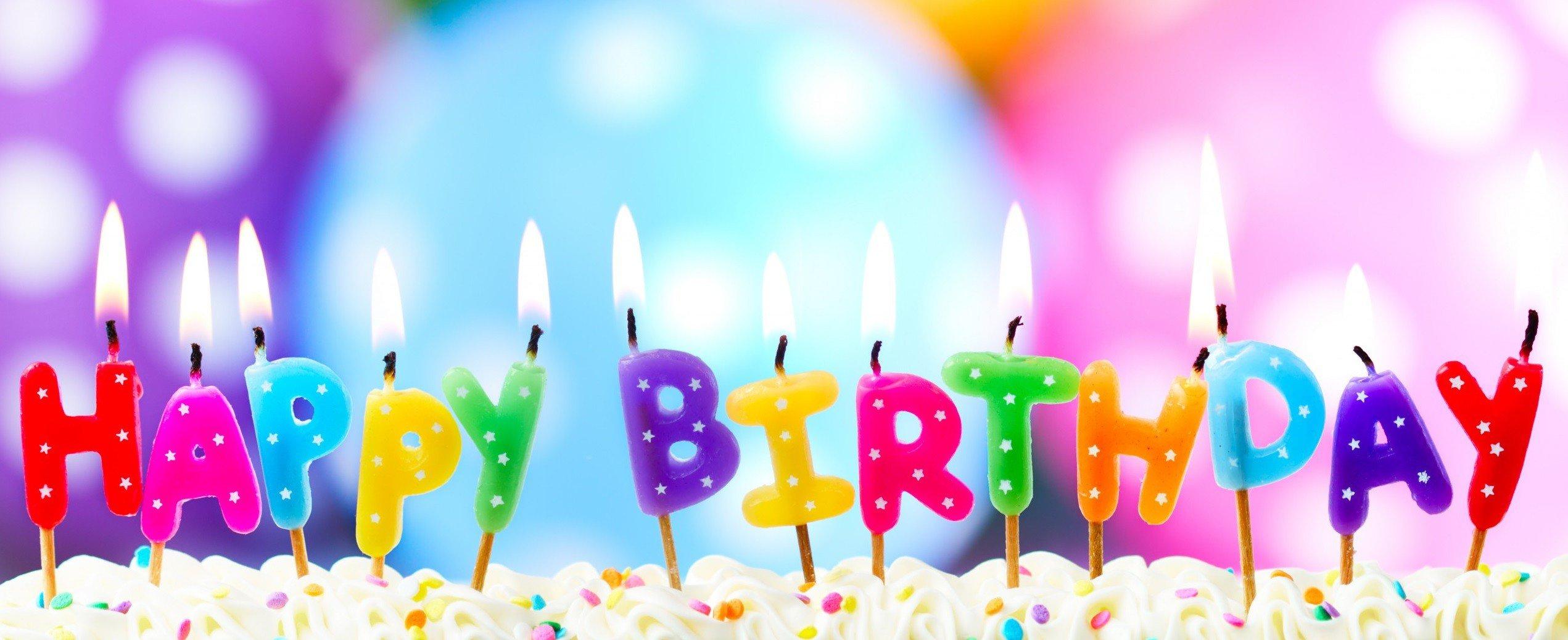 Что нельзя делать в день рождения? Мало кто об этом знает
