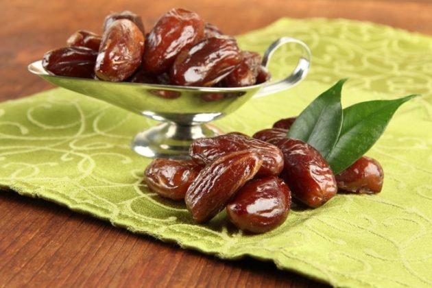 Этот плод может лечит всё, кроме смерти! Ешьте 5-7 штук каждый день и забудьте о болезнях