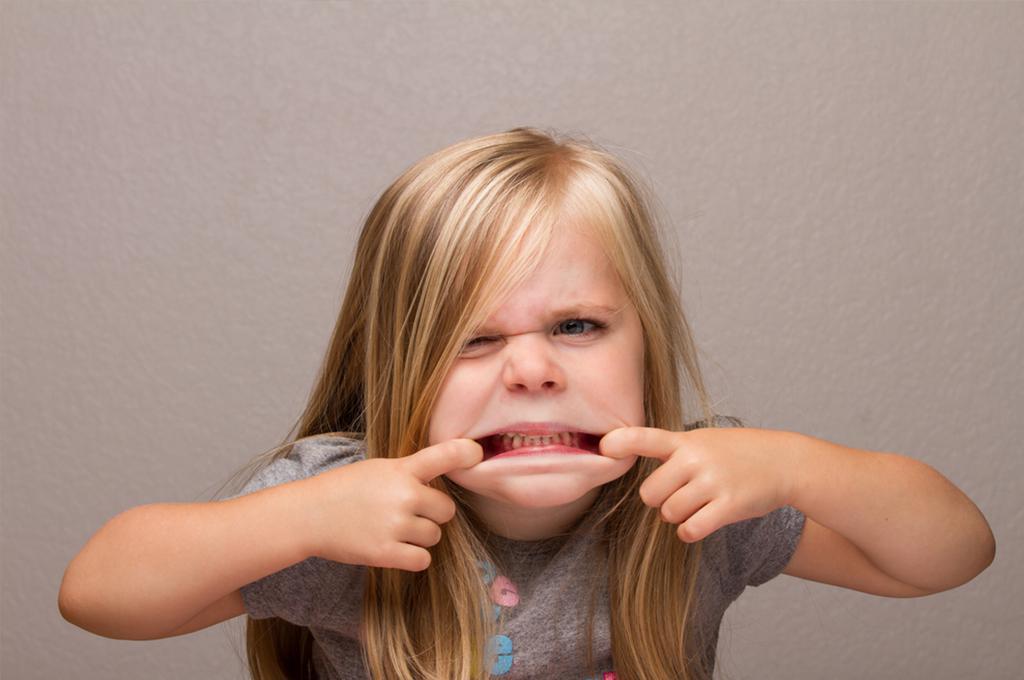 Чтобы ребенок не вырос лентяем. Список обязательных дел для всех возрастов