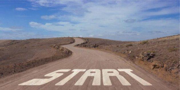 Пройдите эти 3 уровня и через 30 дней станете качественно новым человеком!