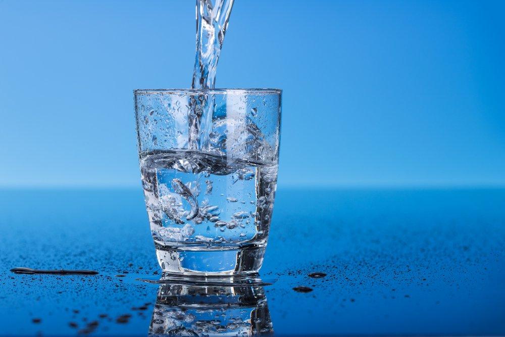 8 средств, которые мягко и безопасно очистят кишечник от токсинов