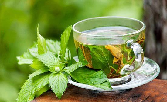 6 рецептов отменных дренажных напитков, помогающих похудеть