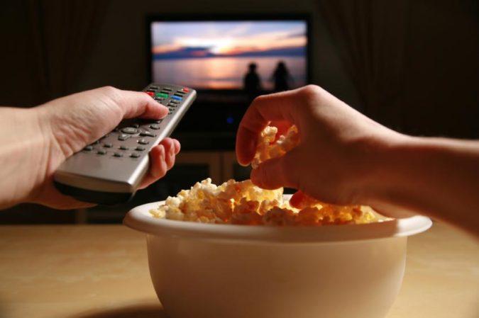 25 сериалов с высшим рейтингом, которые точно стоят вашего времени