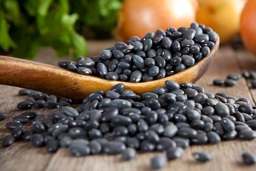8 продуктов, которые сохранят здоровье ваших суставов на долгие годы