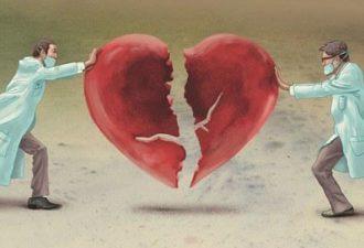 Что нужно делать, чтобы жить дольше или как избежать сердечной недостаточности, инсульта, рака и болезни Альцгеймера?