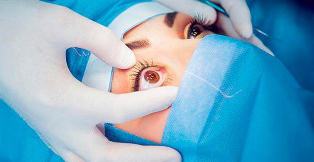 Офтальмологи предупреждают: это это может привести к слепоте и не только