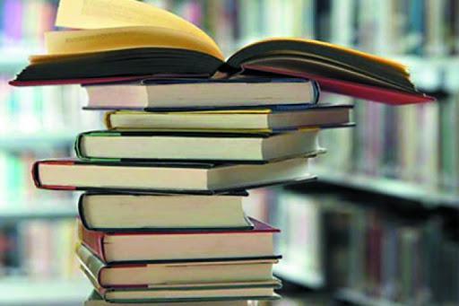 А сколько книг из этого списка прочли Вы? Золотая 100 мировых шедевров!