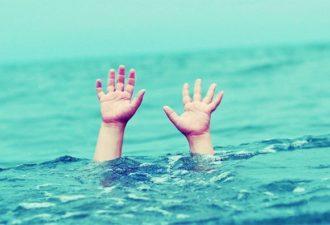 Почему тонущие не выглядят как тонущие или как спасти ребенку жизнь