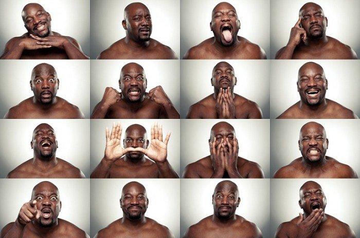 Низкий порог эмоционального восприятия: 12 фраз, которые нельзя говорить высокочувствительным людям