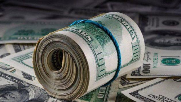 Лавровый лист в умелых руках - настоящий магнит для денег и удачи!