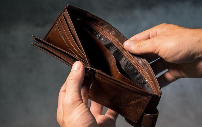 Что издавна клали в кошелёк для богатства а что нельзя класть ни в коем случае!