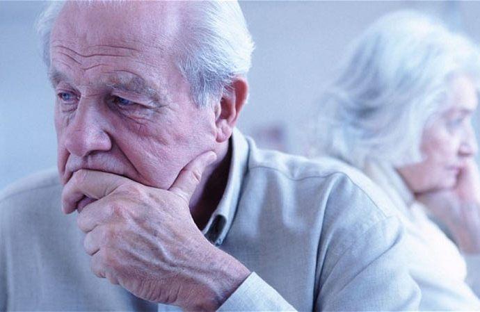 Муж ворчал: когда он становится богаче, его жена не становится краше. Её ответ удивил...