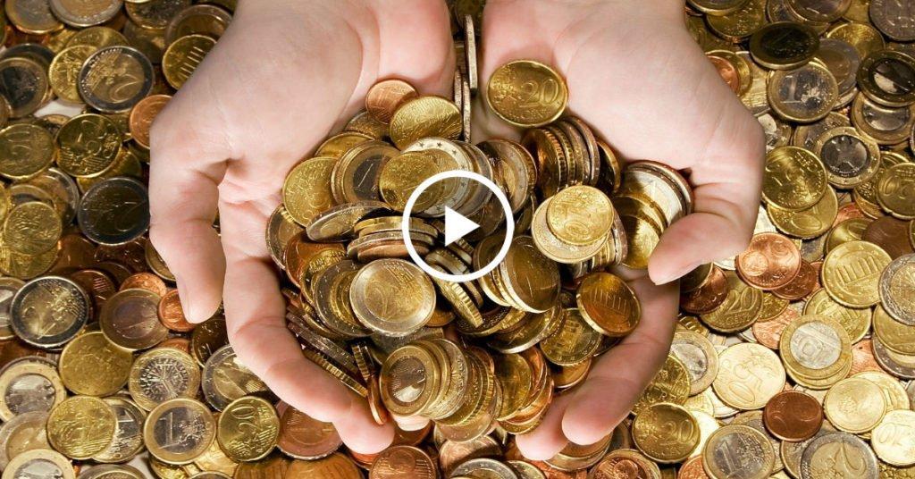 7 простых и проверенных ритуалов на деньги для каждого дня недели! Попробуйте обязательно!