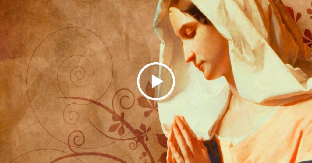 Когда уже нет надежды... Молитва, которая поможет в несчастье и укажет дорогу к лучшей жизни
