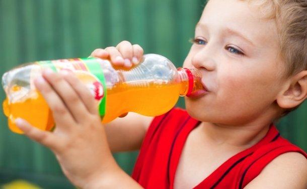 Этот напиток разрушает наш организм! Но мы пьём его каждый день! Невероятные факты-смотрите ВИДЕО!