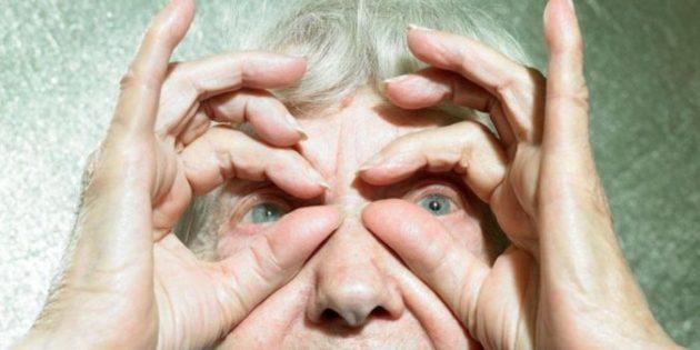 С этого начинается старение организма и начало болезней: индикатор вашей молодости
