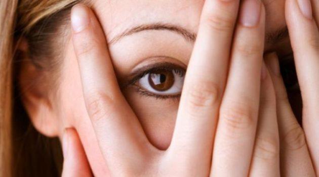 ТОП 40 чисто женских жизненных истин. После их осознания многое становится понятно...